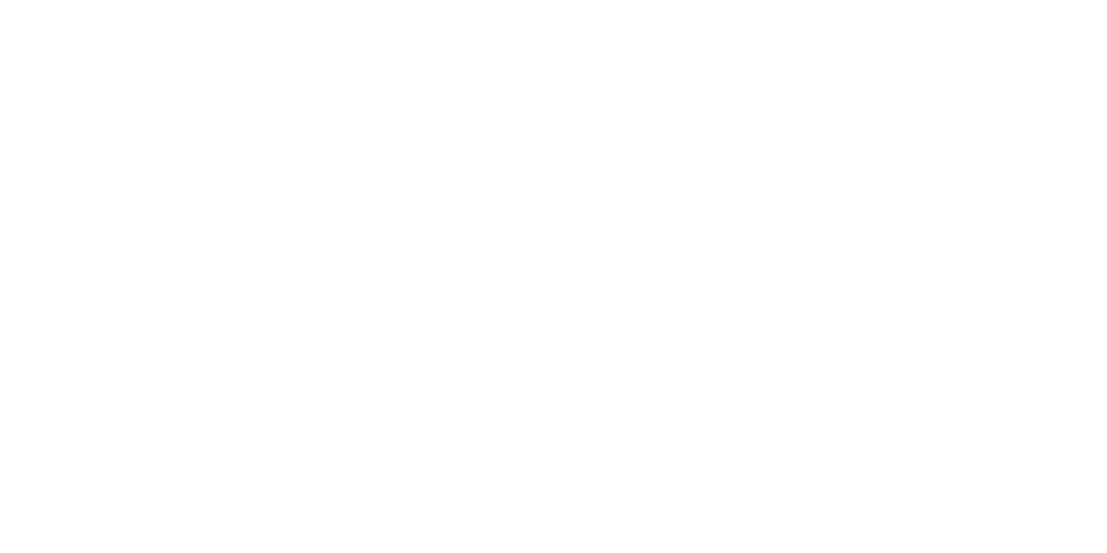 Le catalogue Goering: Un catalogue d'art et de sang