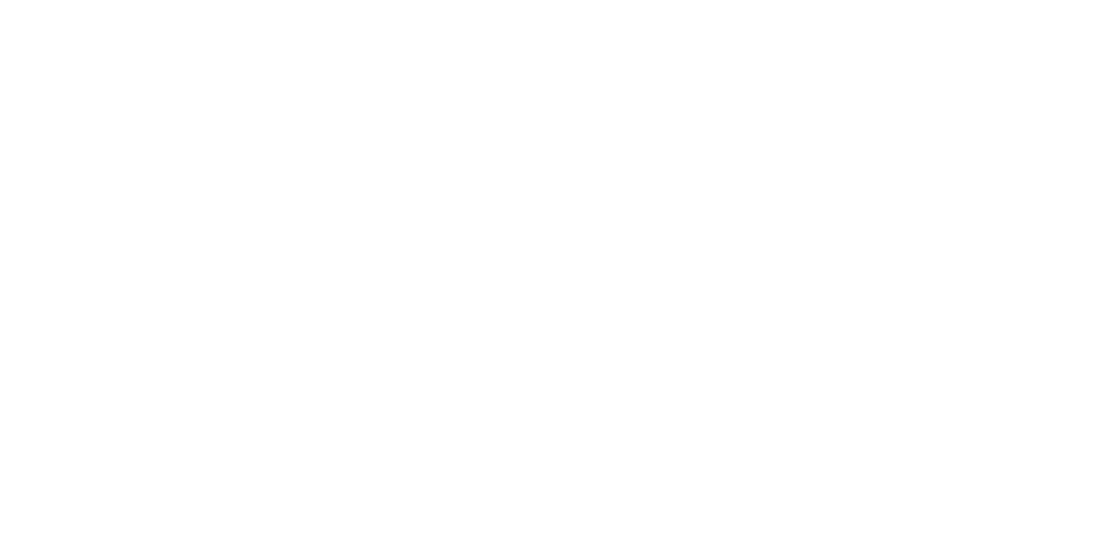 La clinique Mongole